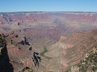 Grand_Canyon___09_056.JPG