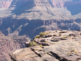 Grand_Canyon___09_037.JPG