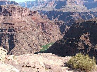 Grand_Canyon___09_039.JPG