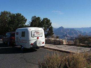 Grand_Canyon___09_101.JPG