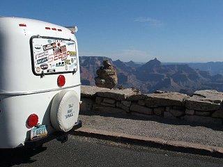 Grand_Canyon___09_103.JPG
