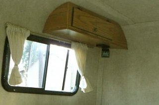 Click image for larger version  Name:Scamp_Upper_Cabinet.jpg Views:106 Size:13.5 KB ID:24292