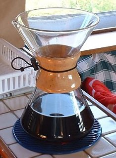 Click image for larger version  Name:chemex.jpg Views:27 Size:48.8 KB ID:24498