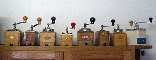 Click image for larger version  Name:grinders.jpg Views:31 Size:128.6 KB ID:24499