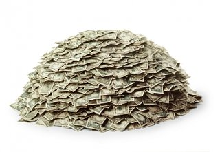 Click image for larger version  Name:Pile_of_Cash.jpg Views:41 Size:128.7 KB ID:24524