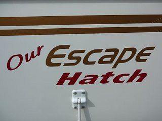 our_escape_hatch.jpg