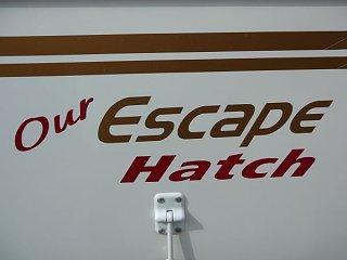 our_escape_hatch.jpg