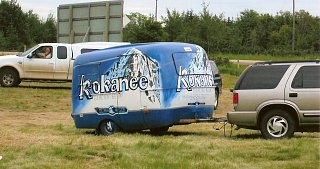 Click image for larger version  Name:Kokanee_Boler.jpg Views:446 Size:349.9 KB ID:2473