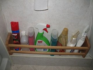 Bath_Storage.jpg