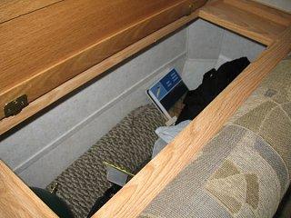 Dinette_Seat_Back_Storage.jpg