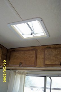 Click image for larger version  Name:inside_vent.jpg Views:93 Size:50.2 KB ID:2488