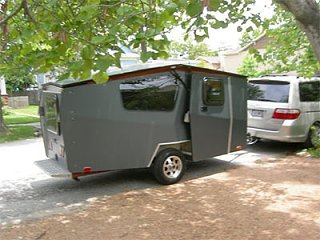 cricket_trailer_parked.jpg