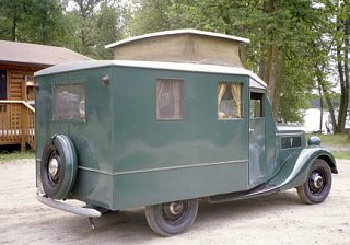 Click image for larger version  Name:37Ford_campground3b.jpg Views:63 Size:54.0 KB ID:25120