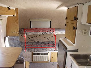 Click image for larger version  Name:Scamp_and_Casita_Bunk_Bed_Rail.jpg Views:256 Size:107.6 KB ID:2517
