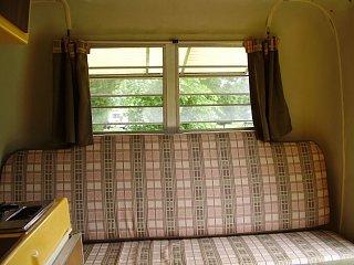 Trillium_couch.jpg