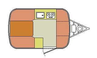 Click image for larger version  Name:scamp_layout_1.JPG Views:47 Size:13.9 KB ID:25671