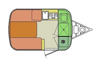 scamp_layout_2.JPG