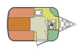scamp_layout_3.JPG