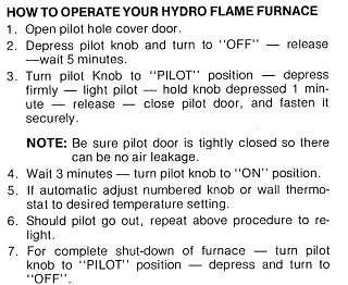 Click image for larger version  Name:hydroflame_1.jpg Views:44 Size:107.2 KB ID:25676