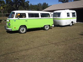 camper_with_tent_009__Small_.jpg