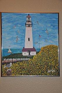 Pigeon_Point_Lighthouse_CA.jpg