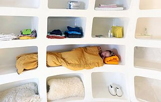 Click image for larger version  Name:blob_bed.jpg Views:55 Size:58.3 KB ID:26001