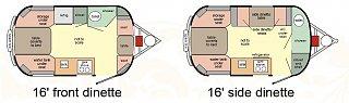 floorplanswood16.jpg