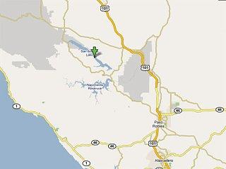 Lake_Antonio_Map.jpg