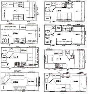 cikira_classic_cruiser_travel_trailer_floorplans_small.jpg