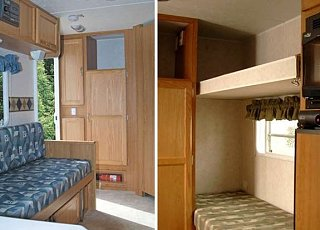 Click image for larger version  Name:cikira_classic_cruiser_travel_trailer_interior_bunks_gaucho.jpg Views:27 Size:27.5 KB ID:26250