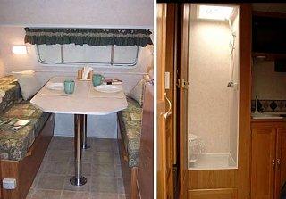 cikira_classic_cruiser_travel_trailer_interior_dinette_bathroom.jpg