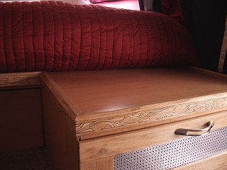 Click image for larger version  Name:07Jul12_Chest_of_Drawers_Trim_640x480.jpg Views:74 Size:89.3 KB ID:26266
