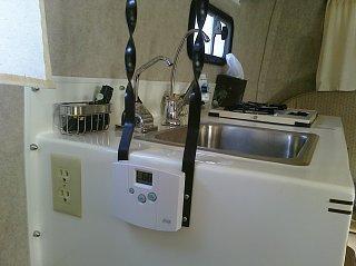 thermostat__50__.jpg