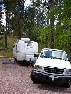 Bismarck_Lake_Campground_Black_Hills__Small_.jpg