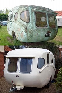 Click image for larger version  Name:Willerby__Medium_.JPG Views:27 Size:46.4 KB ID:26502