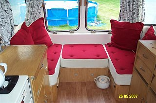 Click image for larger version  Name:Willerby_0399__Medium_.JPG Views:32 Size:73.2 KB ID:26504