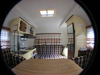 origonal_Boler_interior.jpg