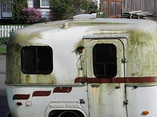 15_miles_later_home__Start_scrubing.JPG