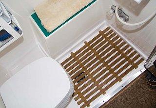 Bathroom_grate.jpg