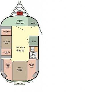 Click image for larger version  Name:floorplans16_2.jpg Views:191 Size:23.6 KB ID:26900