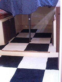 moab_trillium_carpet_005.jpg