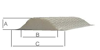 Click image for larger version  Name:hull_stiffeners.jpg Views:14 Size:10.0 KB ID:27044
