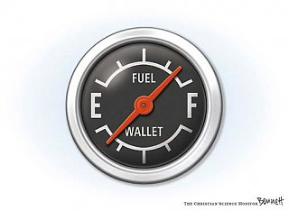 Click image for larger version  Name:Fuel_Wallet.jpg Views:134 Size:14.6 KB ID:2729