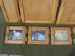 pic_doors.jpg
