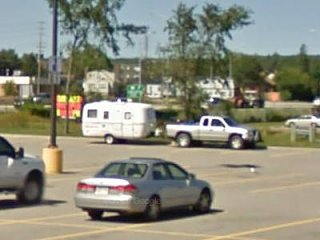 Northgate_Square_Mall_Streetview_from_Fisher_St.jpg