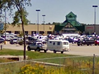 Northgate_Square_Mall_Streetview_from_hwy_17.jpg