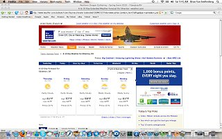 Click image for larger version  Name:Silverton_weather.jpeg Views:26 Size:333.4 KB ID:27468