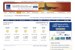 Click image for larger version  Name:Weather.jpg Views:18 Size:152.6 KB ID:27475