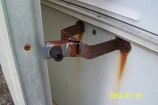 Click image for larger version  Name:Old_Door_Stop.jpg Views:43 Size:27.7 KB ID:27504
