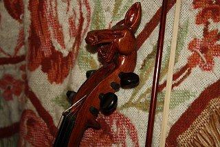 Mountain_Folk_Violin_013__640x427_.jpg
